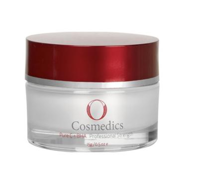 O Cosmedics - Pure C + BHA