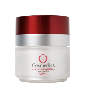O Cosmedics - Youth Activating Oil-Balm