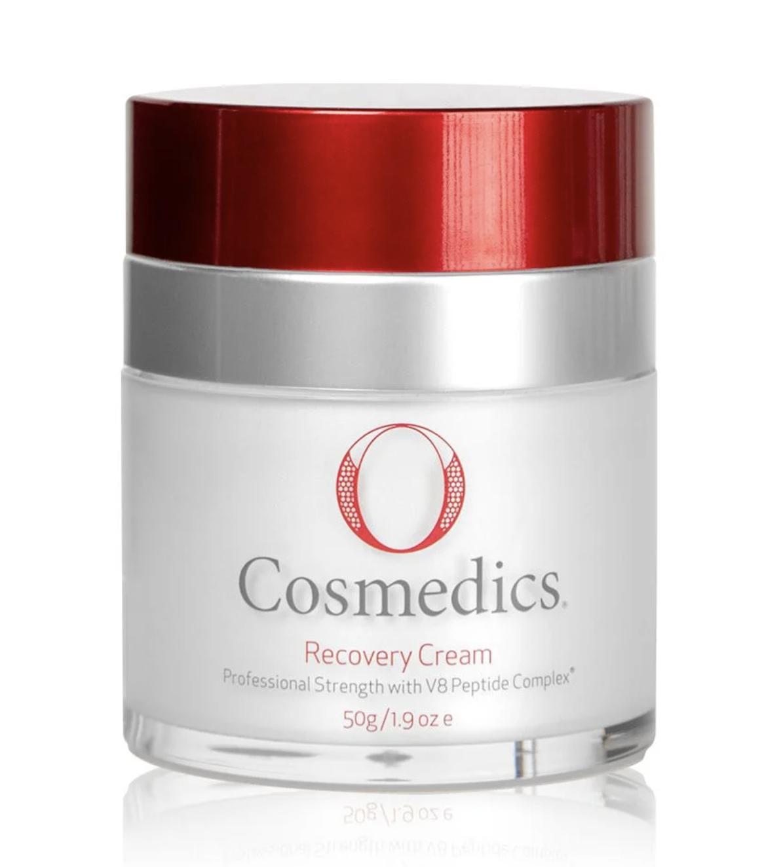 O Cosmedics - Recovery Cream