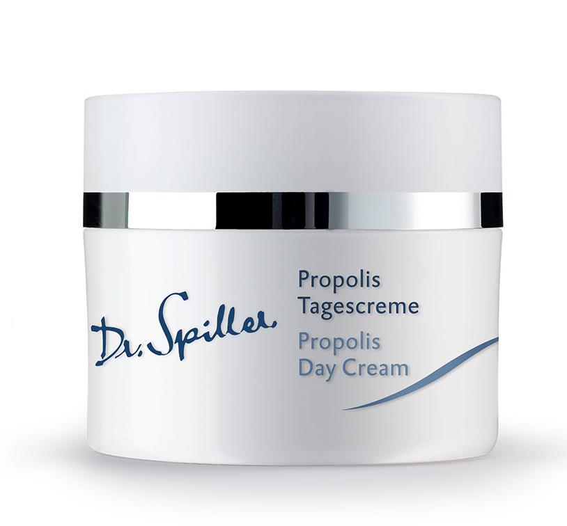 Dr Spiller - Propolis Day Cream