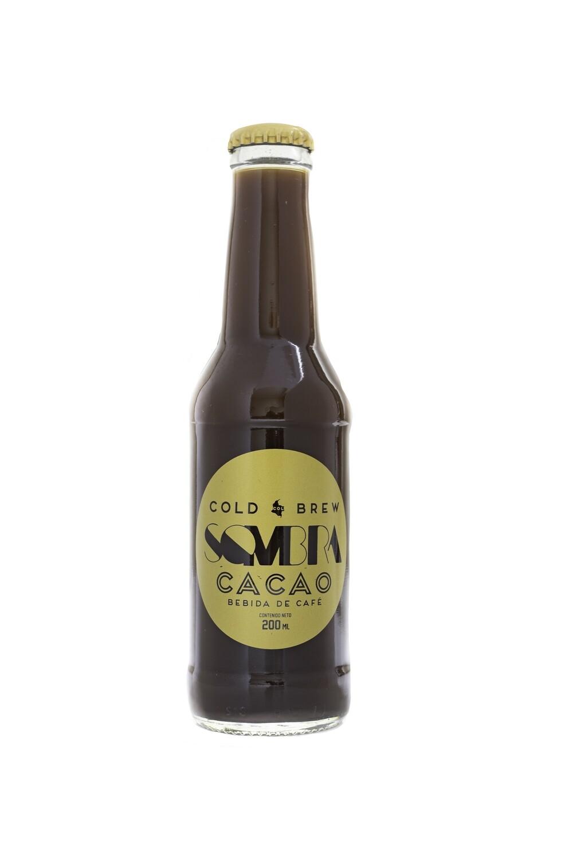 CACAO COLD BREW x 6 und