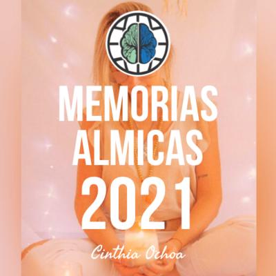 MEMORIAS ALMICAS