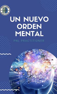 Libro PDF: UN NUEVO ORDEN MENTAL