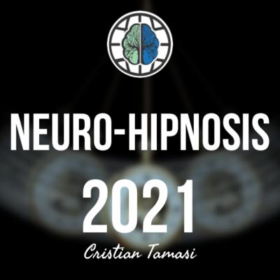 NEURO-HIPNOSIS