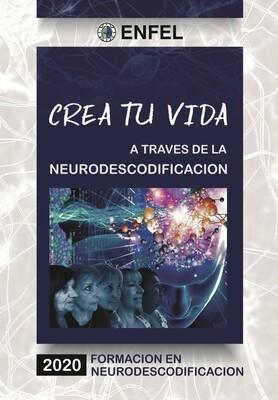 Libro PDF: CREA TU VIDA