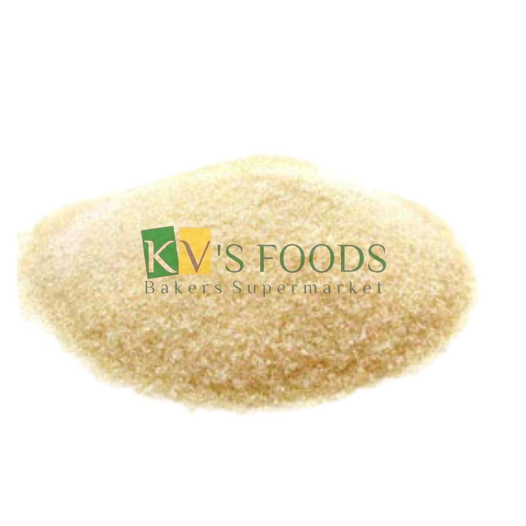 Non-Veg Gelatin Powder