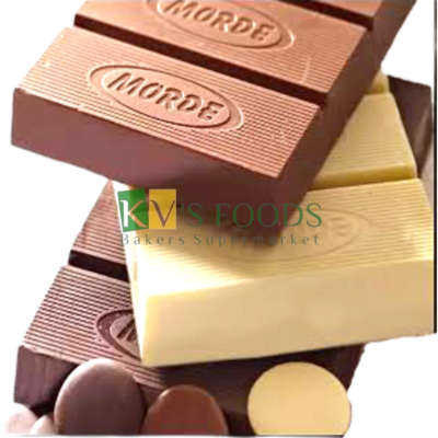 Chocolate Compounds