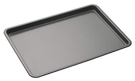 Non-Stick Baking Tray 17 X 10.5 Inch