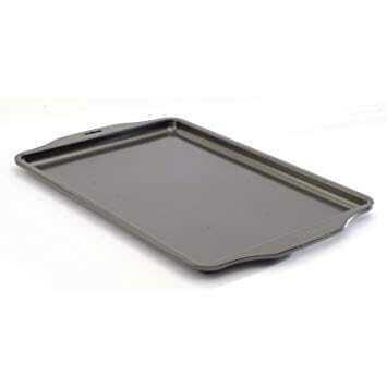 Non-Stick Baking Tray 8 X 13.5 Inch Cake Tools