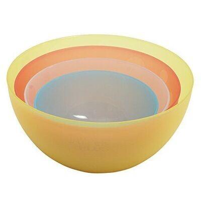 Measuring Bowls