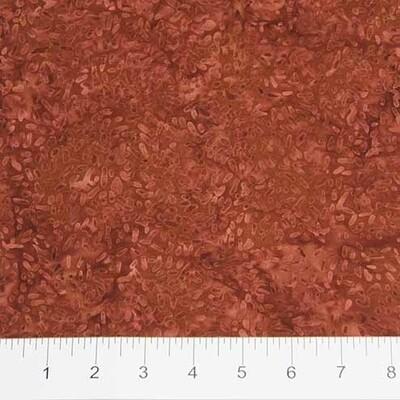 Banyan Batiks Ketan Batik Mixer 81000-384