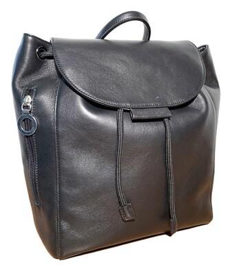 Сумка-рюкзак женская Andrea Rossi 27 х 31 х 14 см