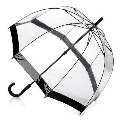 Umbrella hire (25x)