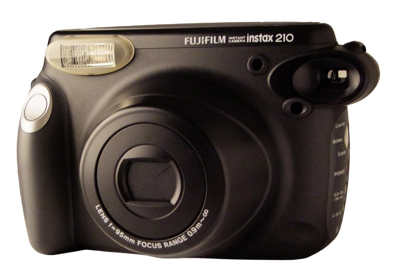 Fuji Wide (including refundable £100 security deposit)