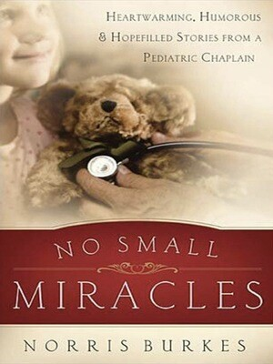 No Small Miracles