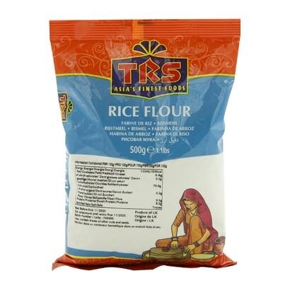 TRS Rice Flour 10 x 500 g