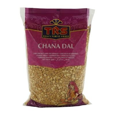 TRS Chana Dal 20 x 500 g