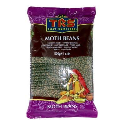 TRS Moth Beans 20 x 500 g