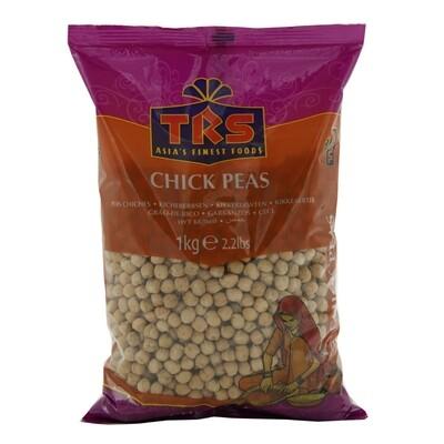 TRS Chick Peas 10 x 1 kg