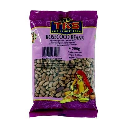 TRS Rosecoco Beans 20 x 500 g