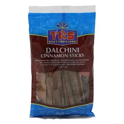 TRS Dalchine Whole 15 x 50 g