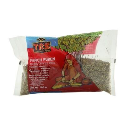 TRS Panch Puren 10 x 300 g