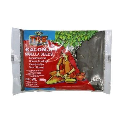 TRS Kalonji Seeds 20 x 100 g