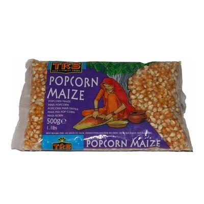 TRS Popcorn 20 x 500 g