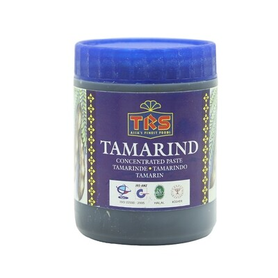 TRS Tamarind Paste 72 x 200 g