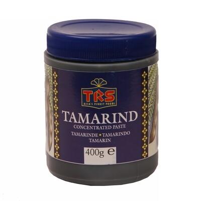 TRS Tamarind Paste 36 x 400 g