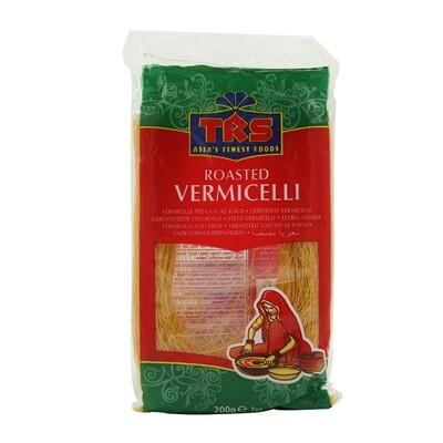 TRS Vermicelli New 15 x 200 g