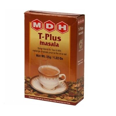 MDH Tea Masala 10 x 35 g