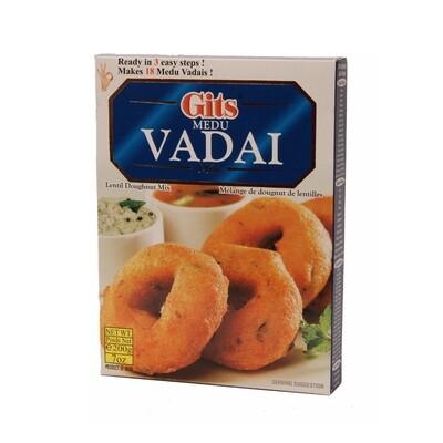 Gits Vadai Mix 10 x 200 g