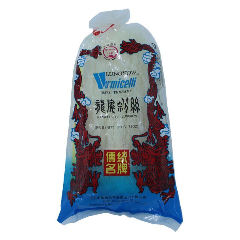 Wai Wai Rice Vermicelli 40 x 200 g