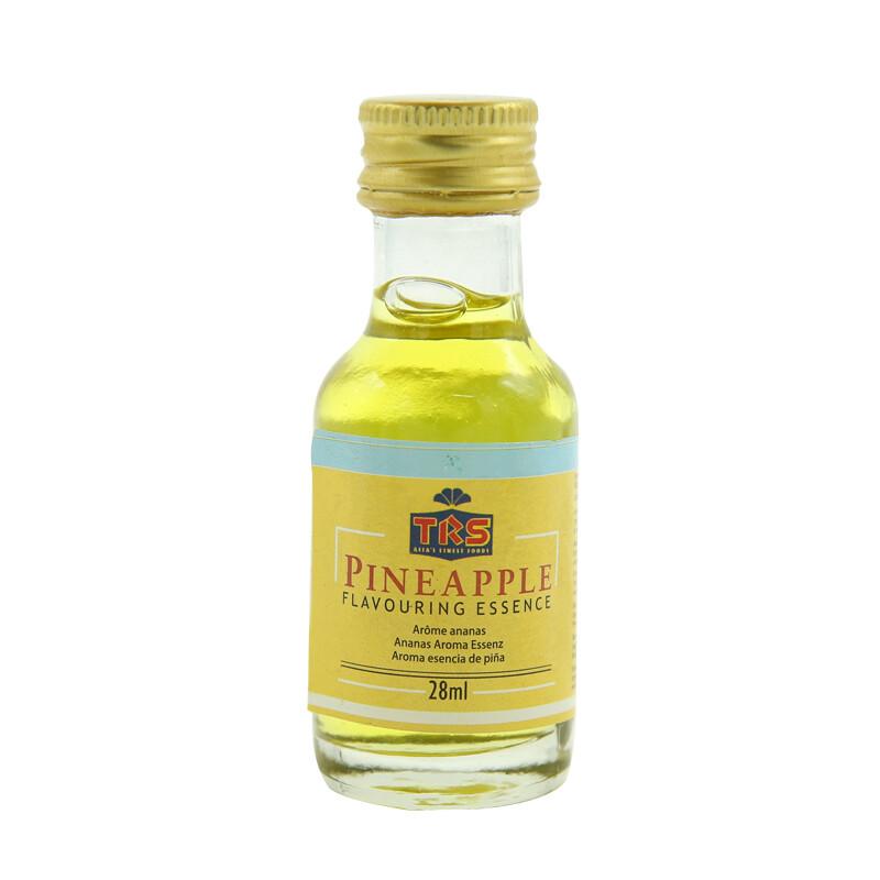 TRS Essence Pineapple 12 x 28 ml