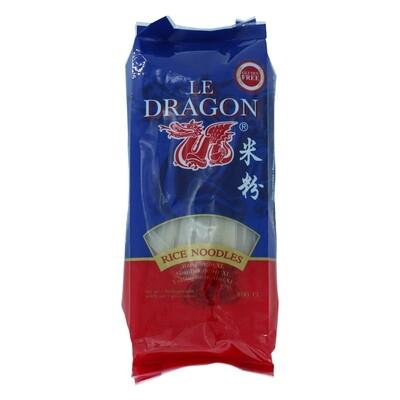 Dragon Ricenudeln .XL.10mm 30 x 400 g