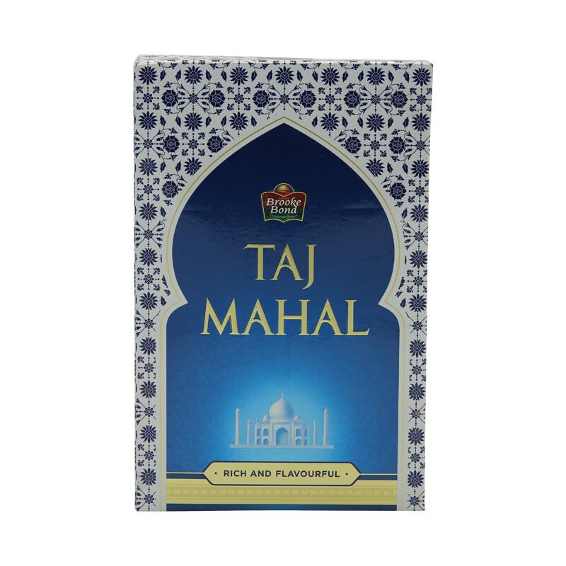 Taj Mahal Tea 24 x 500 g