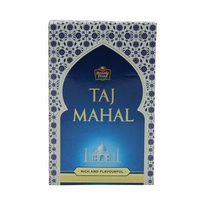 Taj Mahal Tea 12 x 1 kg