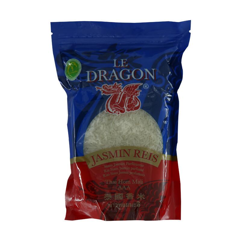 Dragon Jasmin Reis AAA 12 x 1 kg