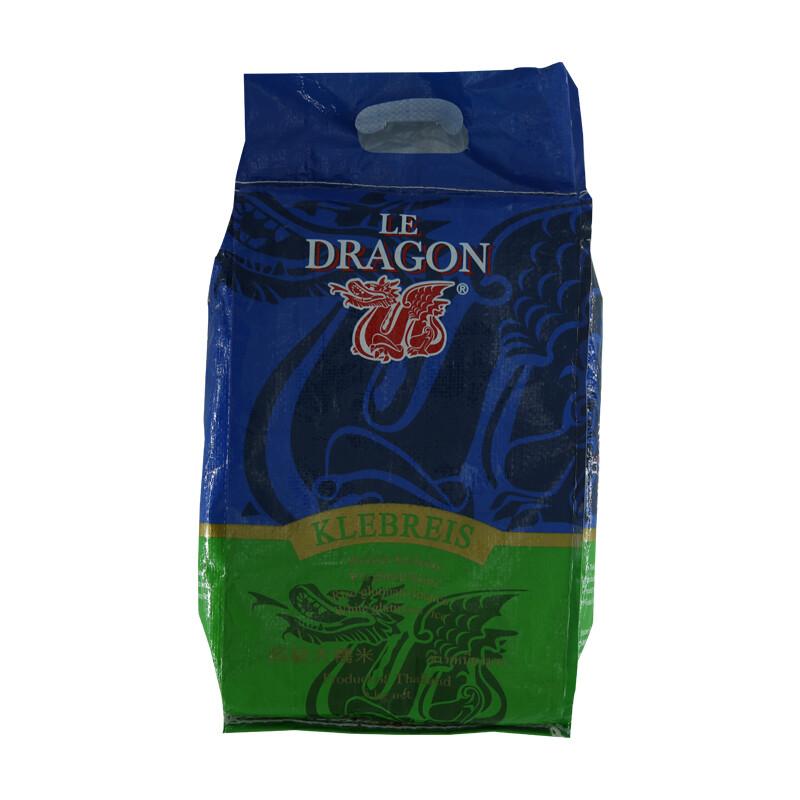 Dragon Jasmin Reis AAA 1 x 5 kg