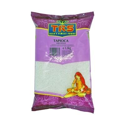 TRS Tapioka 6 x 1.5 kg