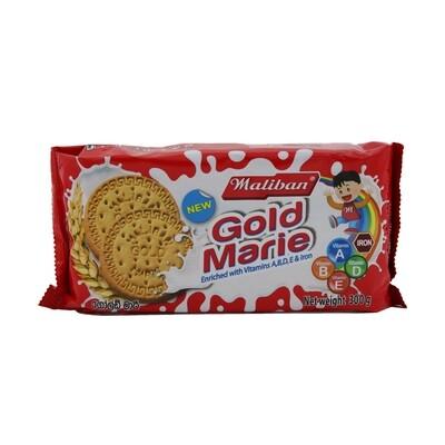 Maliban Gold Marie 4 x 300 g