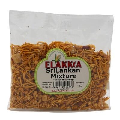 Ellakiya Srilankan Mixtur 15 x 175 g