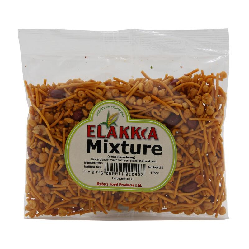 Ellakiya Mixture 15 x 175 g