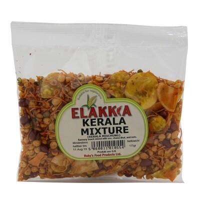 Ellakiya Kerala Mix 15 x 175 g