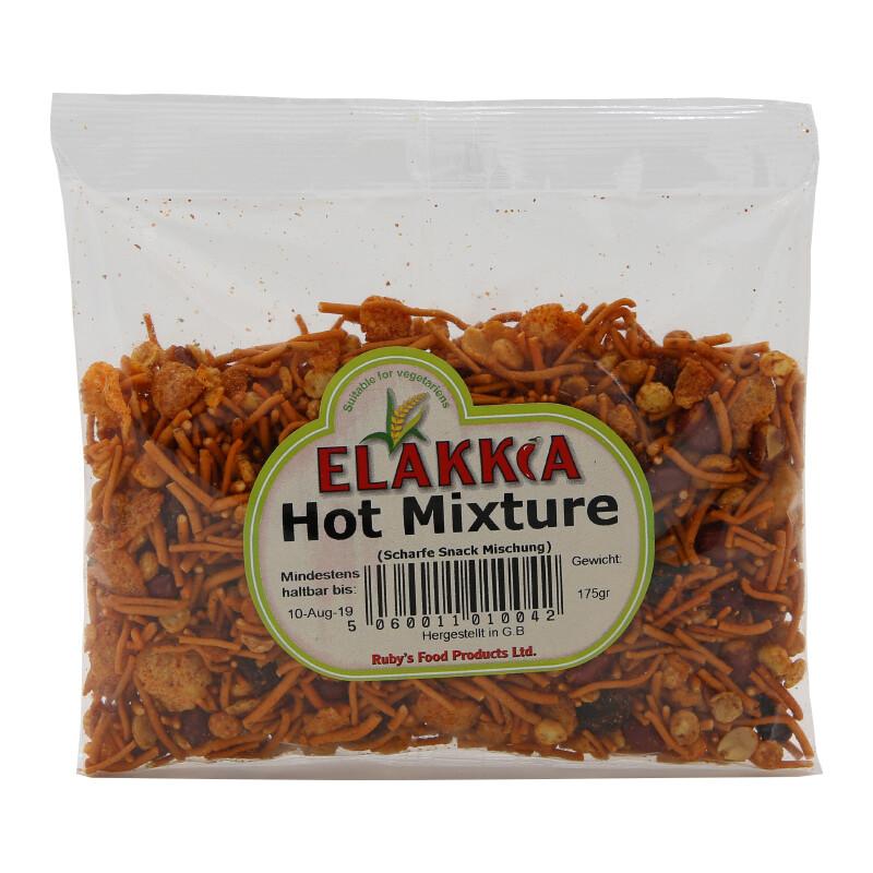 Ellakiya Hot Mixture 15 x 175 g