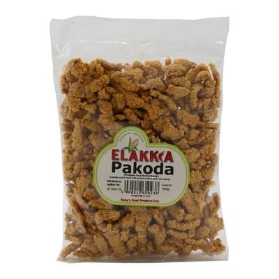 Ellakiya Pakoda (15) 1 x 450 g