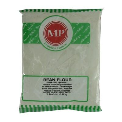 MP Bean Flour 8 x 0.91 Kg