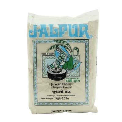 TRS Juwar Flour 10 x 1 kg