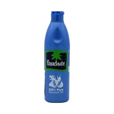 Parachute Coconut Oil 1 x 100 ml